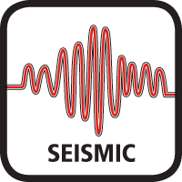 SEISMIC APPROVED (Approvals)