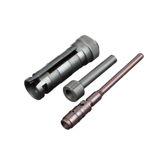 PA3500EX Insulation Fastener Kit